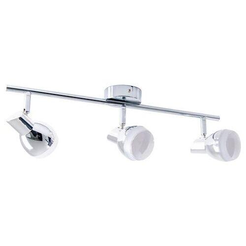 näve led-plafondspot  - 49.99 - Size: per stuk