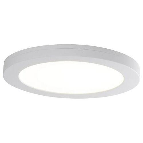 näve LED-plafondlamp met sensor  - 39.99