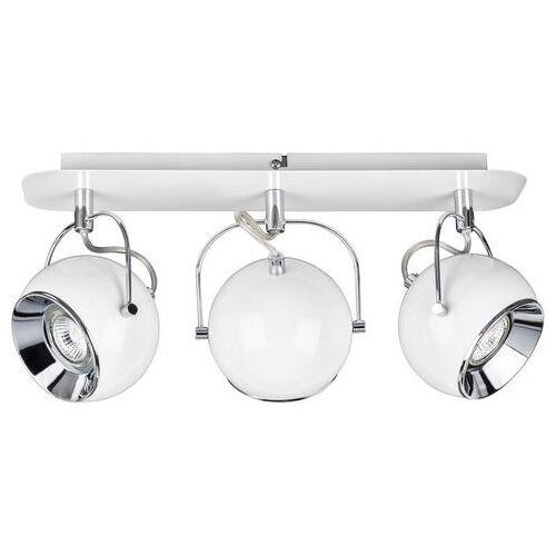 SPOT Light plafondlampen »Ball Deckenleuchte Incl. 3xGU10 LED 5W«,  - 159.99