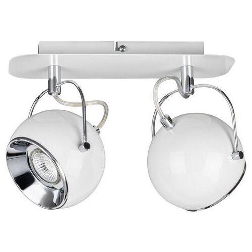 SPOT Light plafondlampen »Ball Deckenleuchte Incl. 2xGU10 LED 5W«,  - 109.99