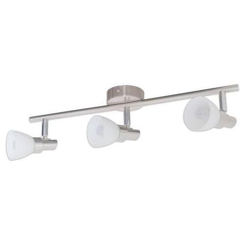 näve led-plafondspot  - 69.99 - Size: per stuk