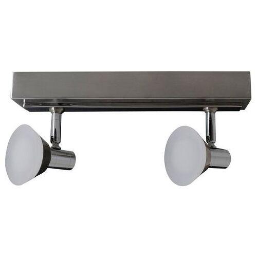 näve led-plafondspot  - 59.99 - Size: per stuk