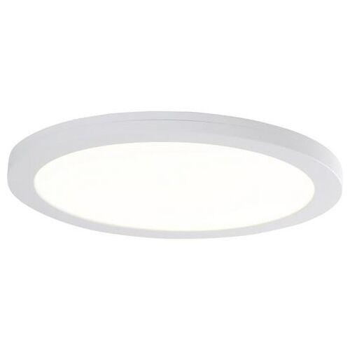 näve LED-plafondlamp met sensor  - 59.99