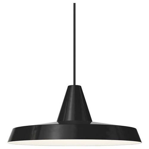 Nordlux plafondlampen »Anniversary«  - 79.99 - zwart