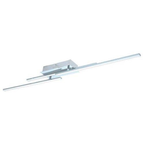 EGLO plafondlamp »PARRI«,  - 119.99 - wit