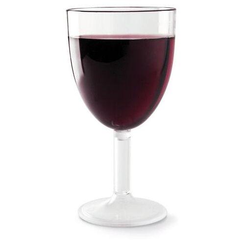 WACA wijnglas (set, 4-delig)  - 24.99 - wit
