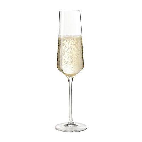 LEONARDO champagneglas  - 34.99 - wit