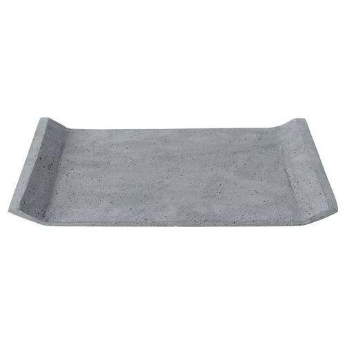 BLOMUS decoratieve plank »decoratieve plank -MOON- Dark Grey«  - 36.95 - grijs