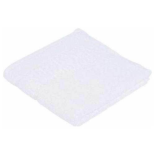 Gözze handdoeken  - 17.99 - wit - Size: 2x 50x100 cm