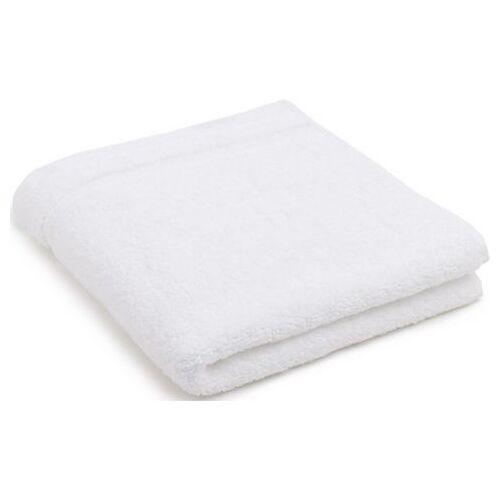 Gözze handdoeken  - 22.49 - wit - Size: 2x 50x100 cm
