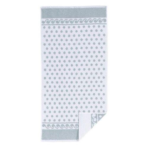 ROSS Badhanddoeken  - 22.99 - Size: 1 50x100 cm, 2 handdoeken;2 70x150 cm douchelaken
