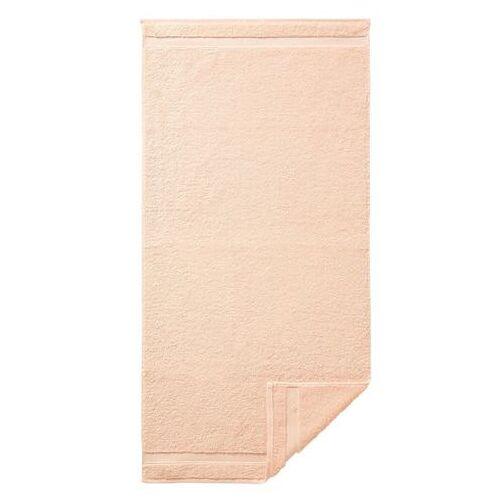 Vossen handdoek  - 19.99 - oranje - Size: 1 50x100 cm, handdoek;5 40x60 cm, 2 gastendoeken