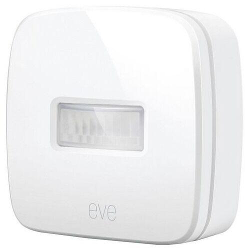 EVE »Motion« Bewegingsmelder  - 50.83 - wit