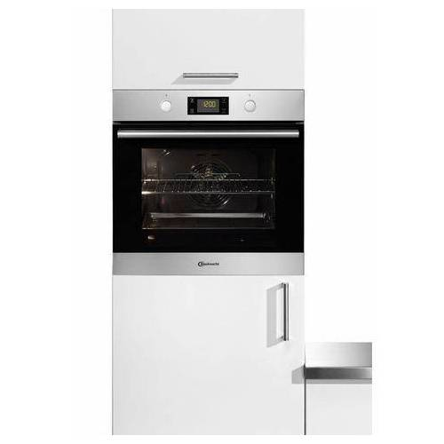 Bauknecht oven BAR2 KH8V2 in  - 359.00 - zilver