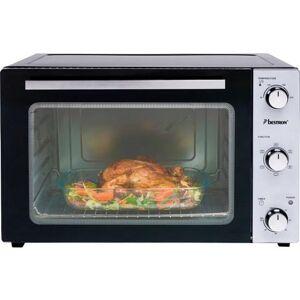 bestron »AOV55« mini-oven  - 92.60 - zwart