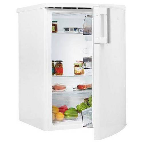 AEG »RTB415E1AW« koelkast  - 331.76 - wit
