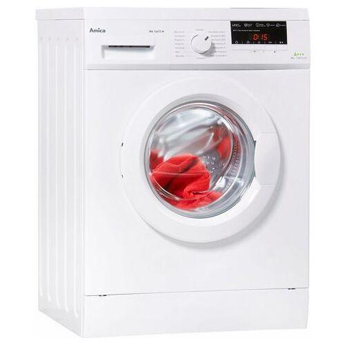 Amica wasmachine WA 14672 W  - 349.00 - wit