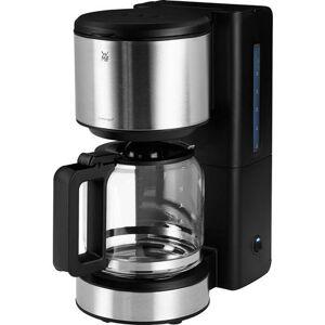 WMF koffiezetapparaat Stelio Aroma, 1,25 l-kan