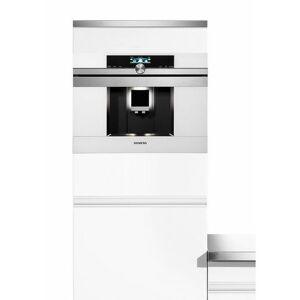 Siemens »iQ700 CT636LEW1« volautomatisch inbouw-koffiezetapparaat