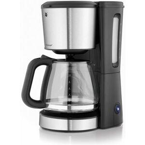 WMF koffiezetapparaat BUENO, 1,37 l-kan, papieren filter 1x4  - 41.59 - zilver