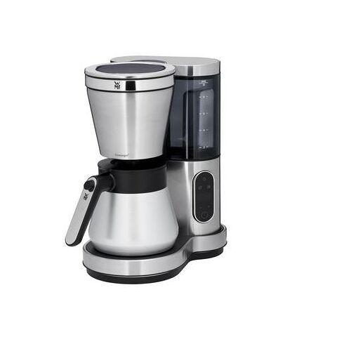 WMF koffiezetapparaat WMF Lumero Aroma koffiezetapparaat Thermo  - 99.99 - zilver