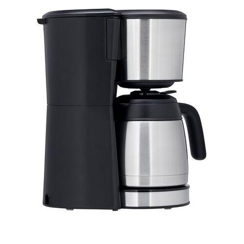 WMF koffiezetapparaat WMF Bueno Pro koffiezetapparaat Thermo, papieren filter 1x4  - 54.99 - zilver