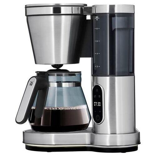 WMF koffiezetapparaat WMF Lumero Aroma koffiezetapparaat glas  - 84.90