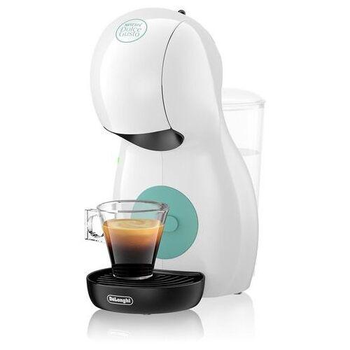 Nescafé Dolce Gusto »EDG 210.W PICCOLO XS weiß« koffiecapsulemachine  - 71.90