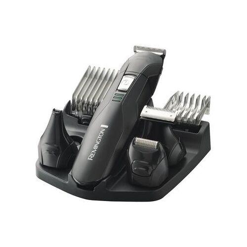 Remington tondeuse Edge PG 6030  - 34.99 - zwart