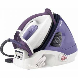 Tefal »GV7631 Express Compact Easy Plus« stoomstrijksysteem  - 230.00 - wit