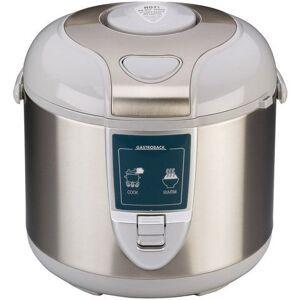 Gastroback »Pro 42518« rijstkoker