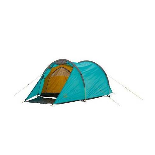 Canyon GRAND CANYON tunneltent »ROBSON 2«, 2 Personen  - 119.99 - blauw