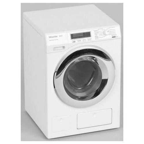 Klein kinder wasmachine Miele Wasmachine  - 49.95 - wit