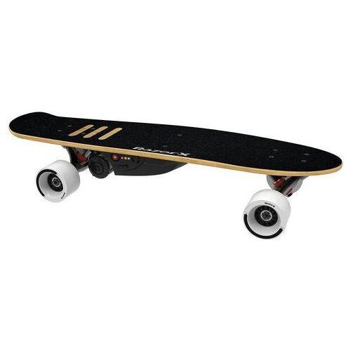 Razor skateboard X1 Electric skateboard - cruiser (kinder-skateboard)  - 243.69 - zwart