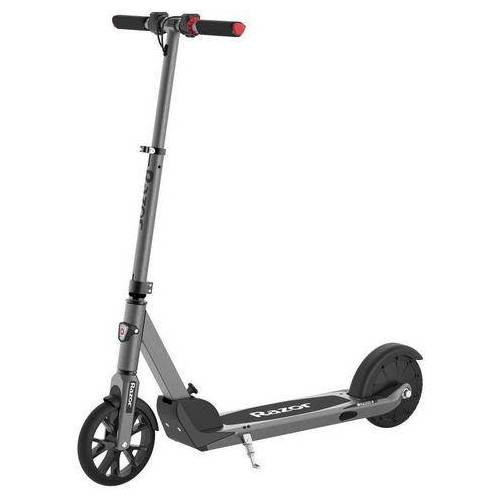 Razor e-scooter »E Prime Electric Scooter«, 24 km/h  - 479.00 - grijs