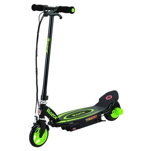 Razor e-scooter »Power Core E90 Electric Scooter«, 16 km/h  - 175.45 - zwart