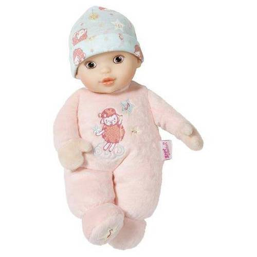 Baby Annabell Zapf Creation® babypop  - 24.99 - roze