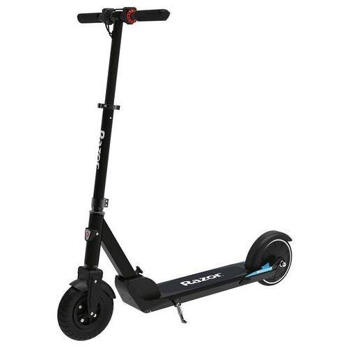 Razor »E Prime Air« e-scooter  - 489.00 - zwart