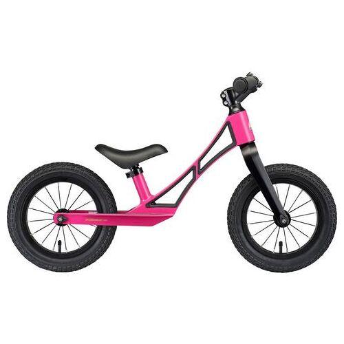 "Bikestar loopfiets ""BMX"", 12 inch  - 89.99 - paars"