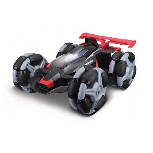 Maisto Tech radiografisch bestuurbare buggy CyKlone Buggy  - 49.90 - zwart