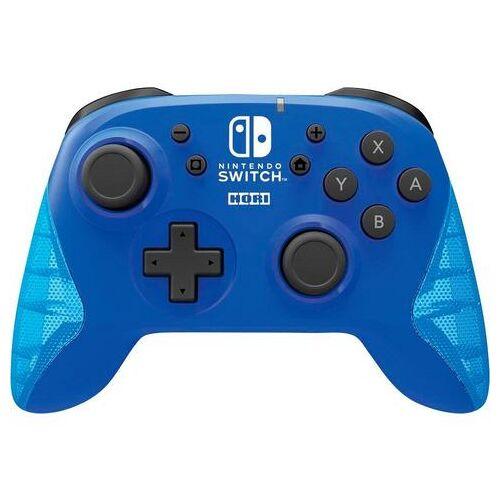 Hori »Wireless Switch Controller-blau« controller  - 55.91
