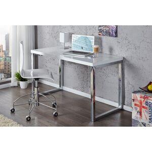 hoogglans bureau 120 cm