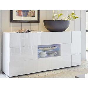 design hoogglans dressoir
