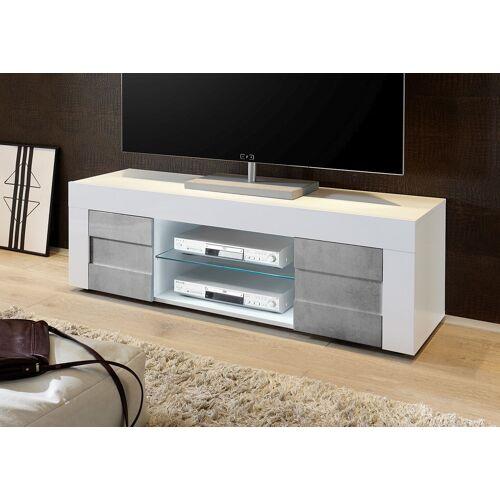 goedkoop tv meubel   ,