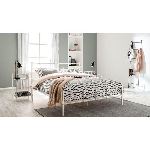 Beddenreus Bed Xam 200 x 160
