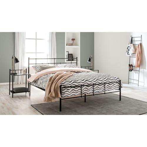 Beddenreus Bed Xam 200 x 140
