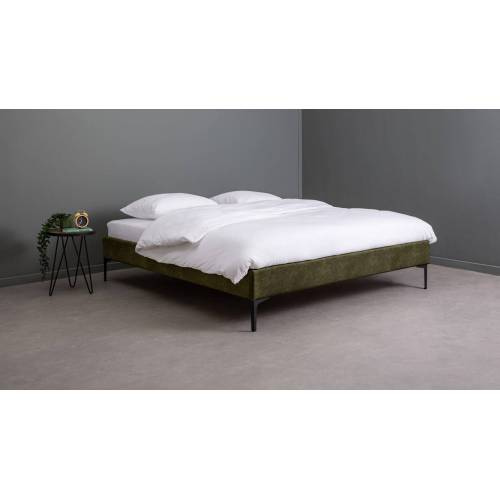 Beddenreus Bed Novo 210 x 140 x 38