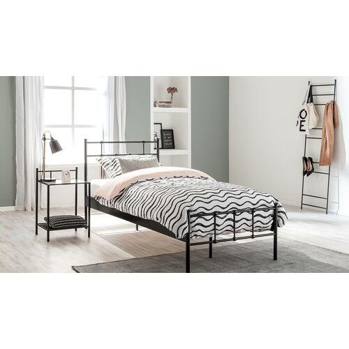 Beddenreus Bed Xam 200 x 90