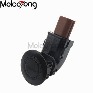 Auto Parkeerhulp Assist Sensor 39680-SHJ-A61 39680SHJA61 Pdc Ultrasone Sensor Voor Honda CR-V 2007 2008 2009 2010 2011 2012