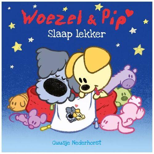 54623bcb8baadd ᐅᐅ Slaap Lekker Schat Aanbieding 2019 - Alle Top Modellen op de ...